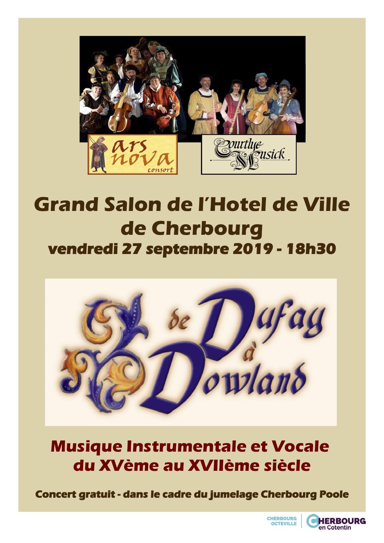 2019-09-27-affiche-cherbourg