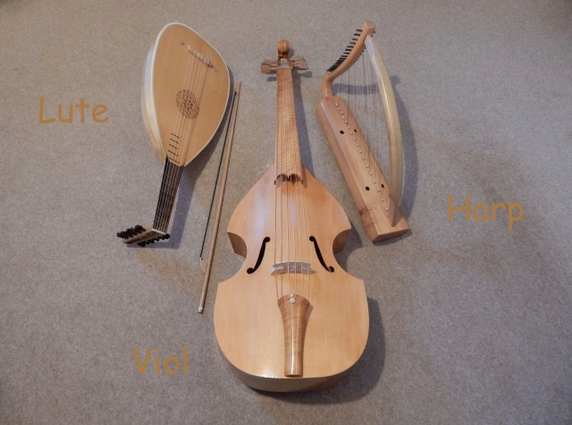Text-Harp, Lute, Bass Viol.jpg